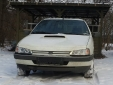 Peugeot 405 styling lygter pos-lys